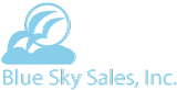 Blue Sky Sales, Inc.